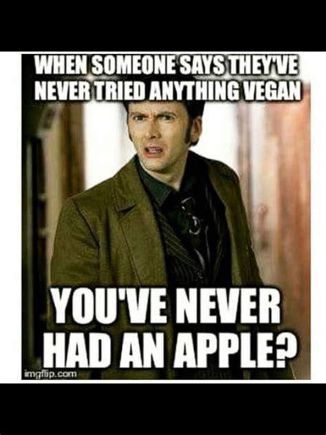 Memes Vegetarian - 115 best vegan memes funny images on pinterest vegan
