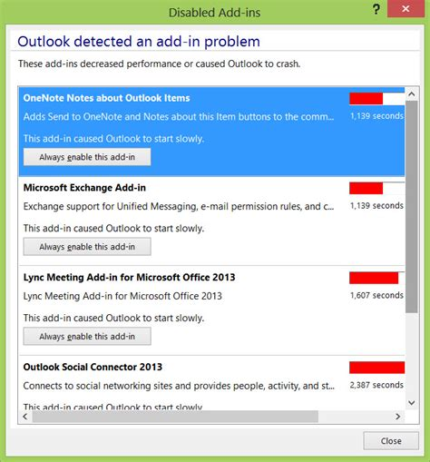 Office 365 Mail Disappeared Office 365 Outlook Missing 28 Images Image Gallery
