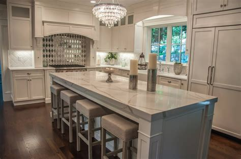 kitchen interiors natick kitchen remodel newton ma home builders