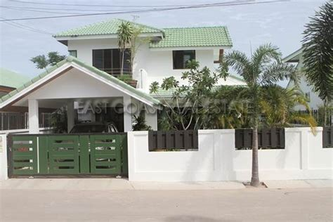 house of siam morgan hill house of siam hill 28 images siam place house in east pattaya house for sale