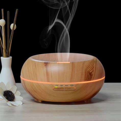 essential oil diffuser aromatherapy essential oil diffuser 36 99