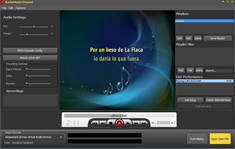 file format karaoke songs kantokaraoke the best and free cd g player for pc and mac