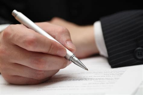 tips for good cover letters dolap magnetband co