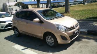 Ari Car Rental Langkawi Zamarisa Car Rental