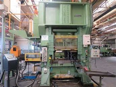 woodworking machinery ireland 21 fantastic woodworking machinery auctions scotland
