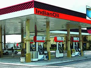 indian oil corporation to invest $4 billion in british