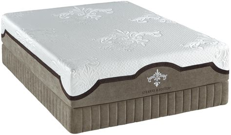 mattresses clearance sale discount mattresses sale