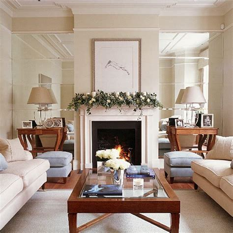 living room alcove decorating ideas contemporary living room living room furniture decorating ideas housetohome co uk
