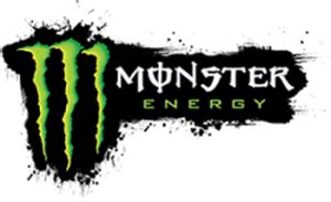 supercross live : the official site of monster energy