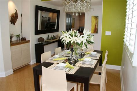 dining room decorating ideas 2013 formal dining room decorating ideas dream house experience