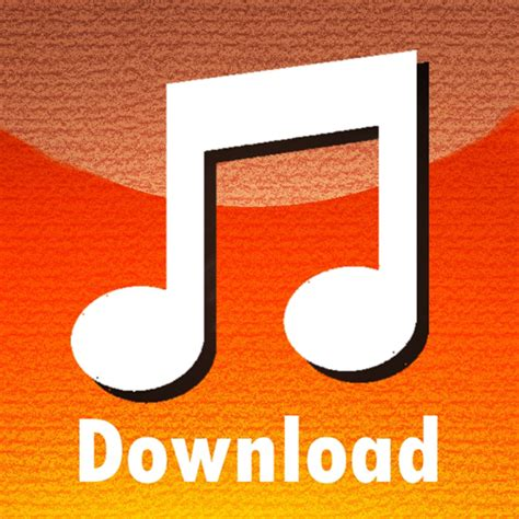 download free music amazon com free music download appstore for android