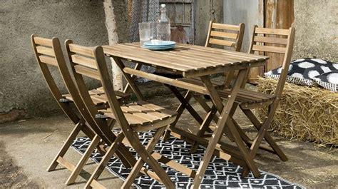 ikea arredamento esterni oltre 25 fantastiche idee su sedie da giardino su