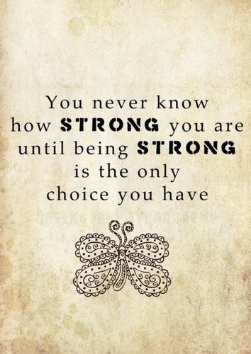 quotes about strength romantic love quotes