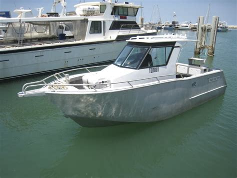 fishing boat hire exmouth exmouth boat hire boat hire car hire cing gear hire