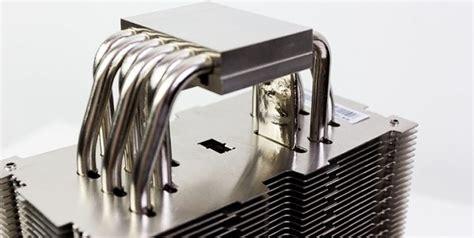 vapor chamber gpu cpu heat set cooler master tpc 800 cpu cooler review