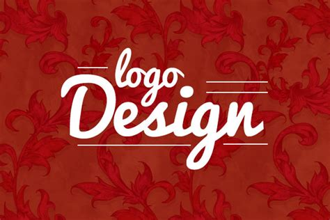 best free bold fonts 10 best free script fonts for logo design logotypes