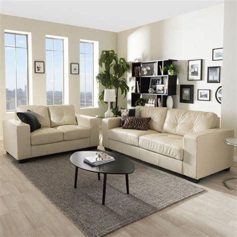 Best 25 Leather Couches For Sale Ideas On Pinterest Regarding Used Sectional Sofas Extraordinary 20 Beige Leather Couches Sofa Ideas