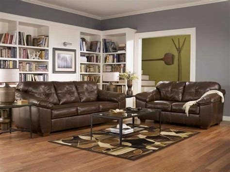 family room leather sofa ideas leather furniture ideas for living rooms photo of sofa on