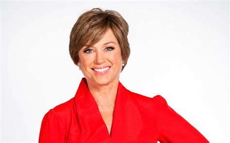 dorothy hamill how breast cancer survivors can ask the