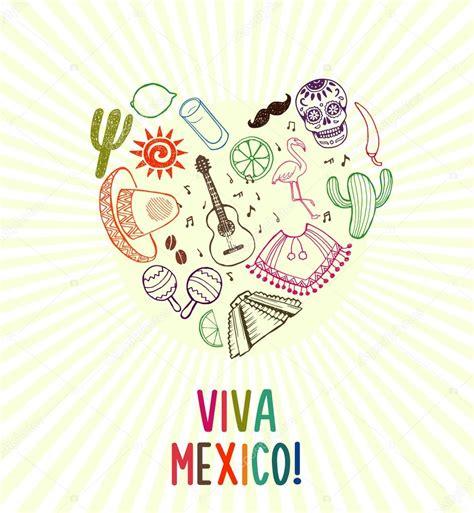 imagenes mamonas de viva mexico viva mexico poster archivo im 225 genes vectoriales
