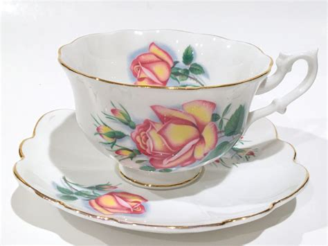 fancy cups images antique shelley teacup and saucer shelley tea cup atholl