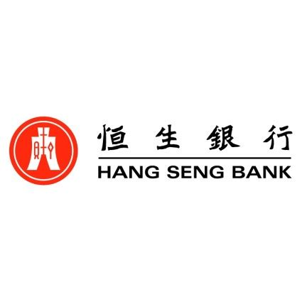 hang seng bank hang seng bank free vectors ui