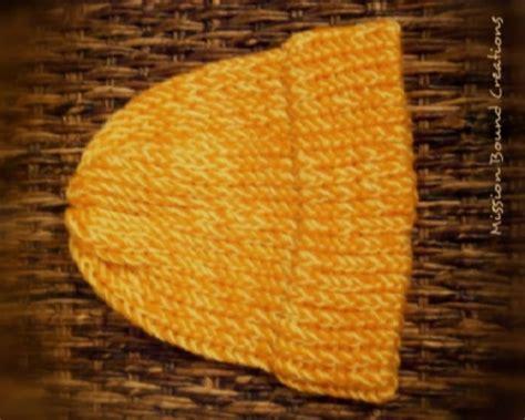 gorro de hombre tejido en telar circular el partenn gorro tejido con telar redondo como telar