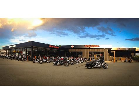 Motorcycle Dealers Gold Coast by Gold Coast Harley Davidson Motorcycle Parts