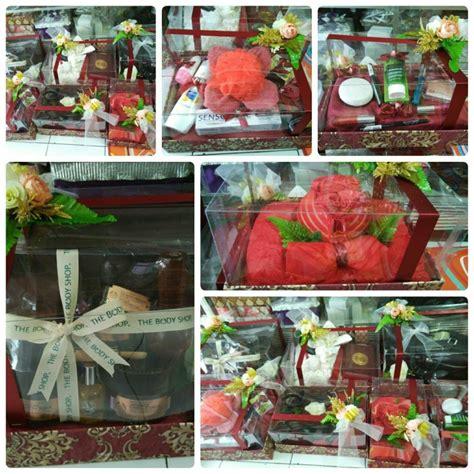 Tempat Jual Keranjang Parcel Murah tempat jual kotak seserahan hantaran pernikahan