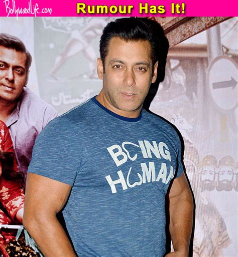 salman khan sultan hairstyles images salman khan will romance a newcomer in sultan
