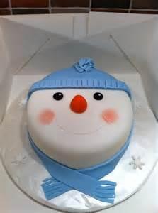 1000 ideas about snowman cake on pinterest snowman