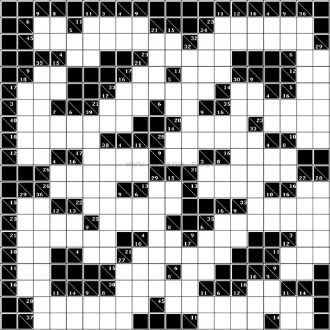 free printable sudoku kakuro weekly kakuro cross sums 9