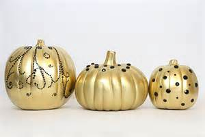 Inside Homes Decorated For Christmas Pumpkin Decorating Ideas