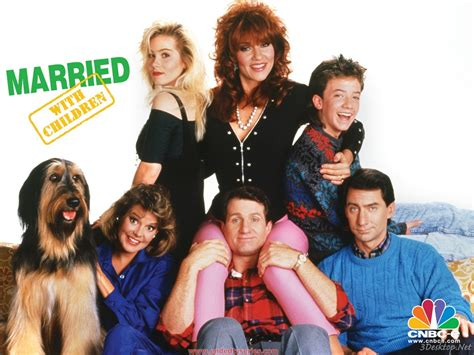 married with children cast mil remembered she bought our 4mo twin girls leopard