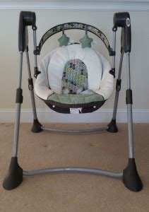 weight limit on graco swing baby swing at vacation comfort rentals hilton head island