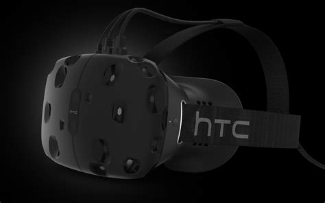 amazon htc vive 23 htc vive problems and how to solve them digital trends
