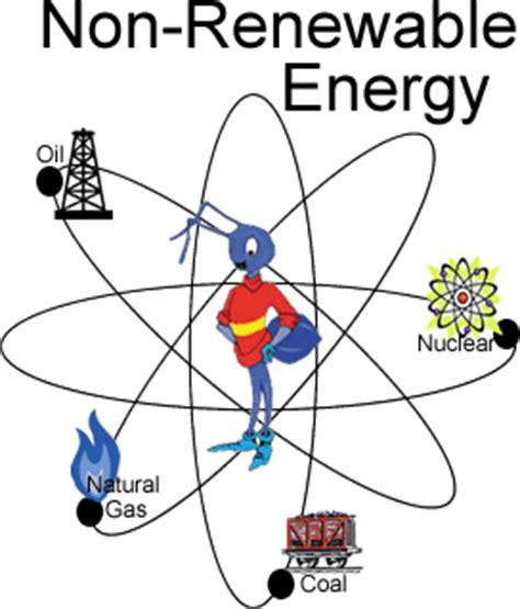 waka6e2011 energy