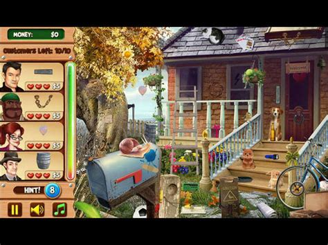 design home games home makeover games hidden object home makeover 3 gamehouse