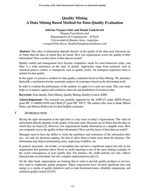 Data Quality Analyst Cover Letter by Data Quality Analyst Pdf Cover Letter For Resume Best Resume Templates