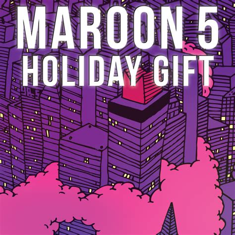 maroon 5 torrent maroon 5 holiday gift ep 2012 pop 320kbps cbr mp3 vx