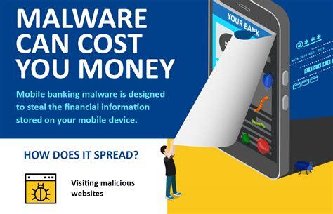 malwarebytes mobile mobile malware europol