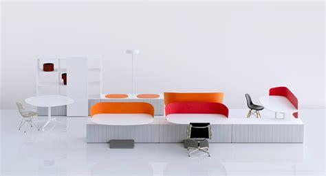 modern work workspace designs for modern offices