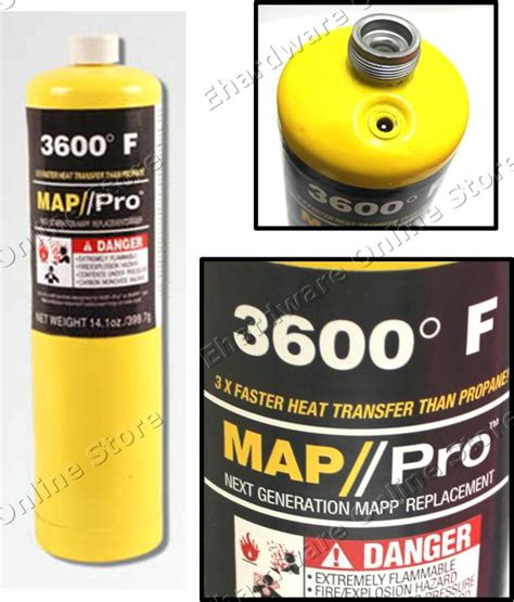 Map Gas Home Depot by Brake Hoses Master Cylinder 97 Corolla Page 2