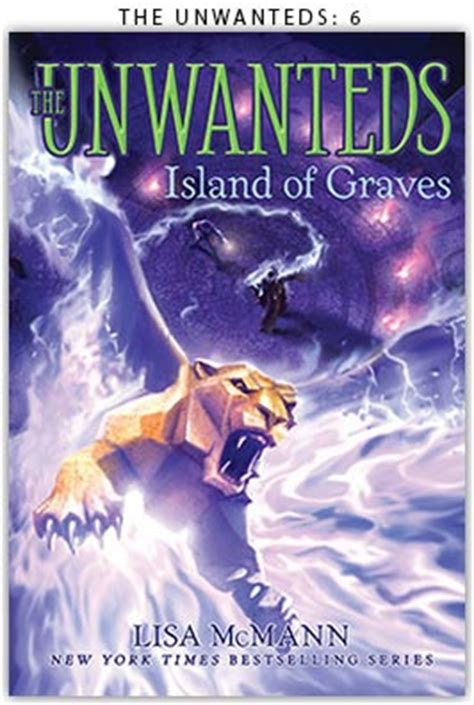 captives the unwanteds quests books the unwanteds