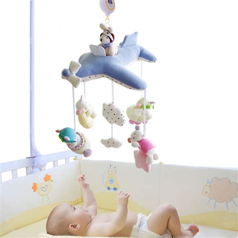 Toys For Baby Crib Baby Crib Promotion Shop For Promotional Baby Crib On Aliexpress