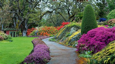 Image De Jardin image des jardins image de
