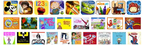 the 50 best free tv shows on amazon prime instant video free tv subscription amazon prime cutest baby photo