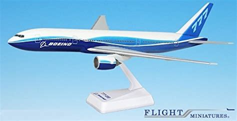 commercial plastic model airplanes compare price commercial aircraft models on