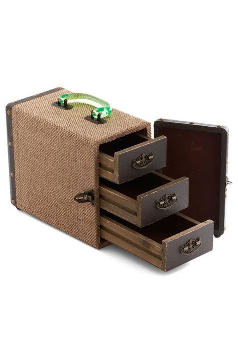 super suitcase with drawers fest of drawers case it s time to head out on the