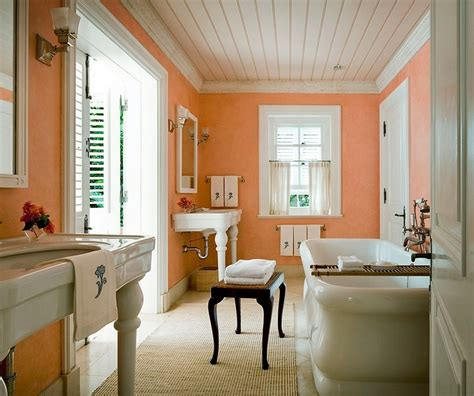 Amazing Spanish Villa Design For Rich And Inviting